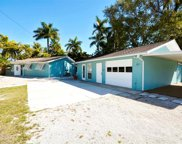 2450 ROSE AVE, St. James City image