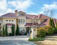 126 Duncansby Court, Cary image