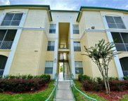 8908 Legacy Court Unit 302, Kissimmee image