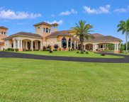 16260 Saddle Club Rd, Weston image