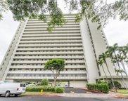 1160 Ala Napunani Street Unit 904, Honolulu image