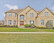 1160 Blue Heron Way, Roselle image