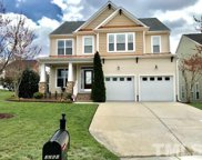 3260 Groveshire Drive, Raleigh image