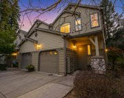 32 Flora Ln, Scotts Valley image