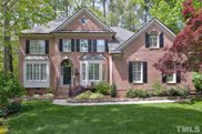 108 Citreon Court, Cary image