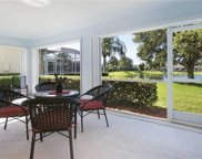9307 Palm Island CIR, North Fort Myers image