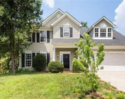 11727  Withers Mill Drive, Charlotte image