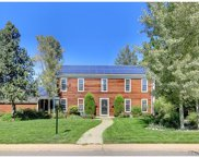 1197 East Green Meadow Lane, Greenwood Village image