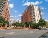 11710 OLD GEORGETOWN ROAD Unit #402, North Bethesda image