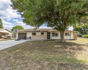 14031 Marquette BLVD, Fort Myers image