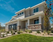 14338 S Meadow Rose Dr #68, Herriman image