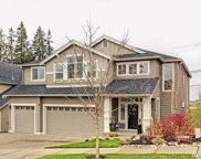 4117 180th Place SE, Bothell image