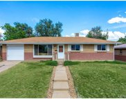 8540 Franklin Drive, Denver image