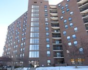 6615 Lake Shore Drive Unit #611, Richfield image