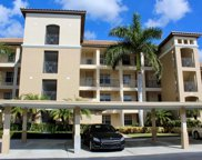 4670 Turnberry Lake DR Unit 204, Estero image