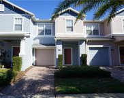 10255 Park Commons Drive, Orlando image