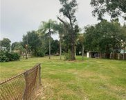 13022 Delwood Road, Tampa image