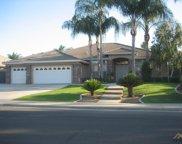 11512 Talladega, Bakersfield image