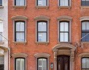 614 Hudson St, Hoboken image