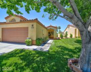 1131 Evening Ridge, Henderson image