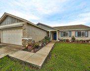 741 Jersey Dr, Gonzales image