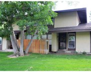3709 South Granby Way, Aurora image