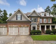 6504 Blue Water Dr, Buford image