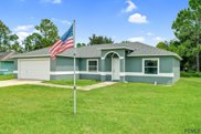 23 Rolling Sands Drive, Palm Coast image