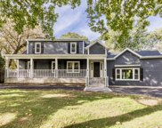 7035 North Willow Springs Road, Long Grove image