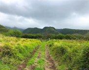 Kamehameha Valley, Kaunakakai image