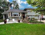 104 N West Blvd, Newfield image