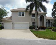 4905 NW 110th Way, Coral Springs image