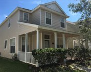 10608 Wild Meadow Way, Tampa image