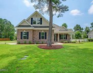 2116 Laurel Oak Way, Leland image