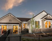 13834 Watermark Lane, Parker image