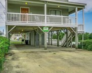 339 57th Ave N., North Myrtle Beach image