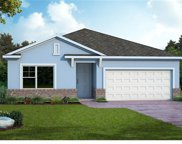 17871 Passionflower Circle, Clermont image