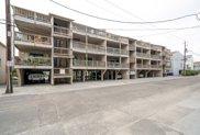 505 Carolina Beach Avenue N Unit #1a, Carolina Beach image