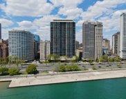 1212 N Lake Shore Drive Unit #25BN, Chicago image