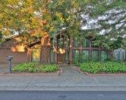 5150  Sunrise Hills Drive, Fair Oaks image