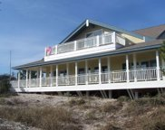 4 E Beach Drive, Bald Head Island image
