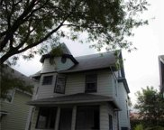 289 Emerson Street, Rochester image