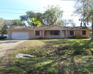 8810 Mathog Road, Riverview image