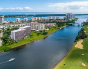 356 Golfview Road Unit #107, North Palm Beach image