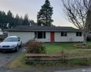 426 Cothary St, Wilkeson image