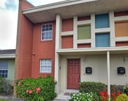 4882 Tangerine Avenue Unit 4882, Winter Park image