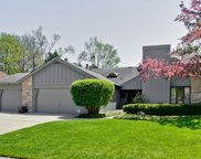 3627 Radcliffe Drive, Northbrook image