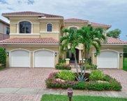 17910 Monte Vista Drive, Boca Raton image