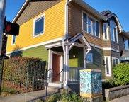 906 6th Avenue Unit #A, Tacoma image