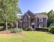 107 Debrock Court, Cary image